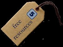 free retirement resources