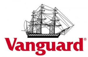 Keep it simple - Vanguard